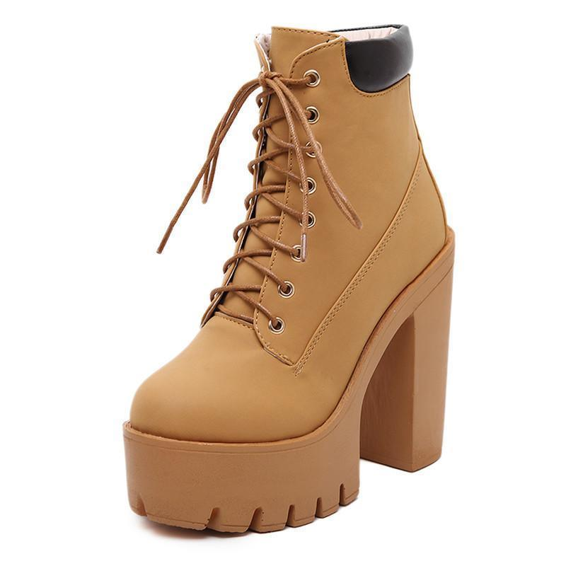 Woman's Ankle Boots Hunter's Boots at $69.99