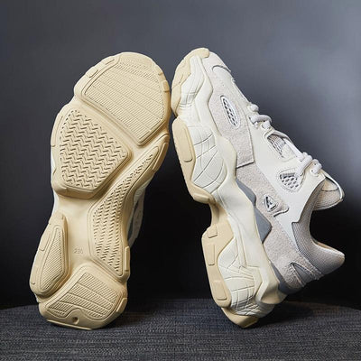 Woman's Sneakers Hyt Sneakers at $95.00