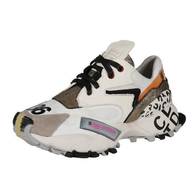 Woman's Sneakers Indo Sneakers at $135.00