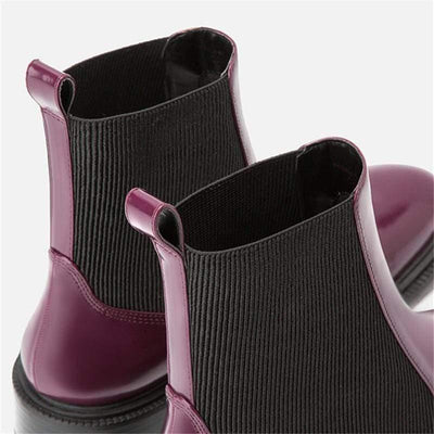 Woman's Boots Indra Boots at $69.00