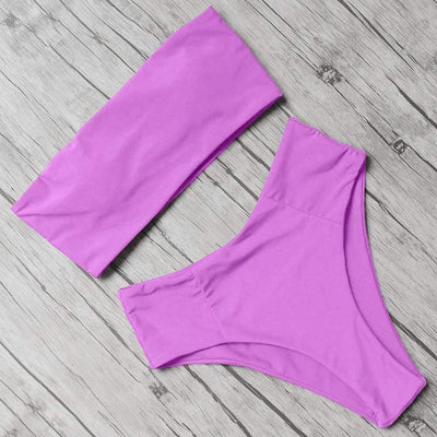 Woman's Swimsuit Iona Swimsuit at $34.99