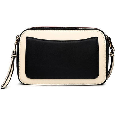 Woman's Shoulder Bag Ivana Mini Bag at $49.00