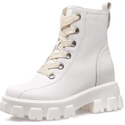 Woman's Boots Juke Winter Boots at $69.00