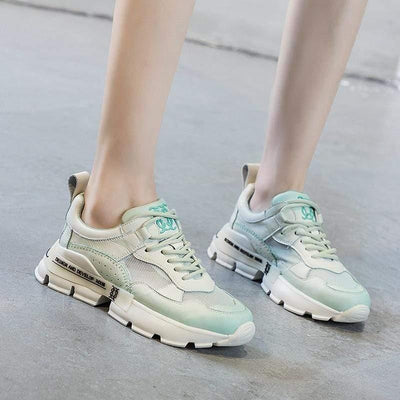 Woman's Sneakers Juno Sneakers at $85.00