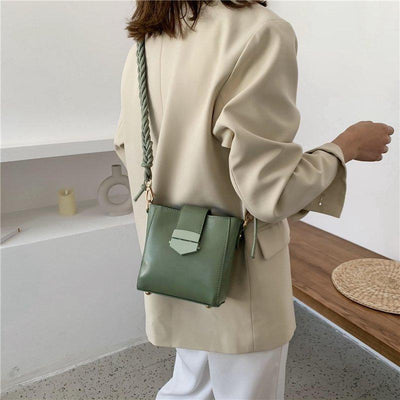 Woman's Shoulder Bags Kasson Shoulder Bag at $49.00