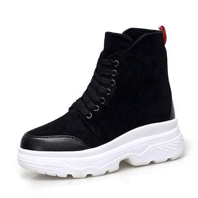 Woman's Ankle Boots Keos Boots at $65.99