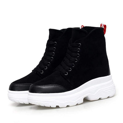 Woman's Ankle Boots Keos Boots at $65.00
