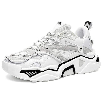 Woman's Sneakers Keos Sneakers at $85.00