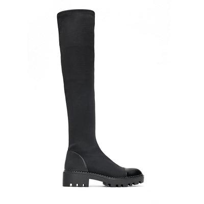 Woman's boots Kiara Knee High Boots at $104.99