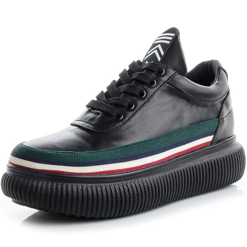 Woman's Sneakers Kino Sneakers at $65.99