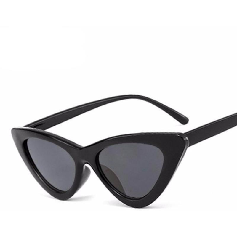 Kitten Slim Sunglasses