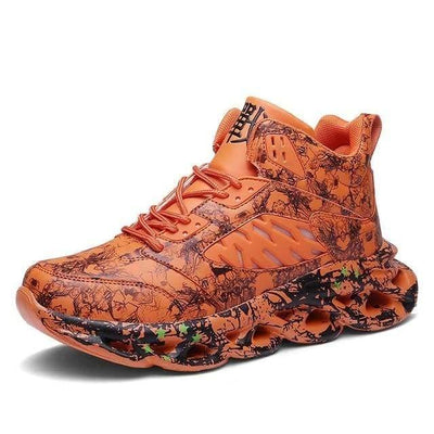 Woman's Sneakers Kratos Sneakers at $69.99
