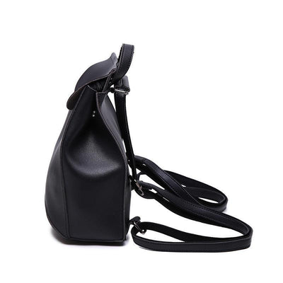 BASSO Lady's Shadow Backpack