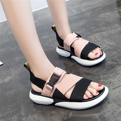 Woman's Sandals Lama Sandals at $49.00
