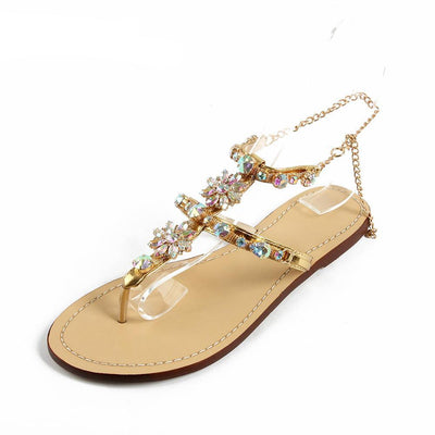 BASSO Laness Sandals