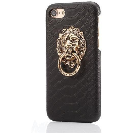 Woman's Iphone Case Leone Exclusive Phone Case at $24.49