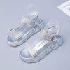 Woman's Sandals Libia Sandals at $57.00