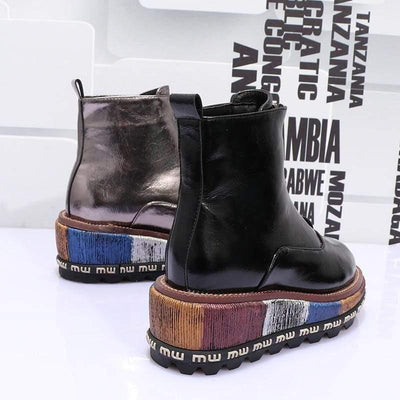 Woman's Boots Loca Winter Boots at $109.00