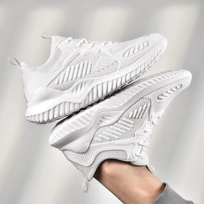 Woman's Sneakers Lupita Sneakers at $59.00