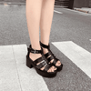 Woman's Sandals Malba Sandals at $59.00