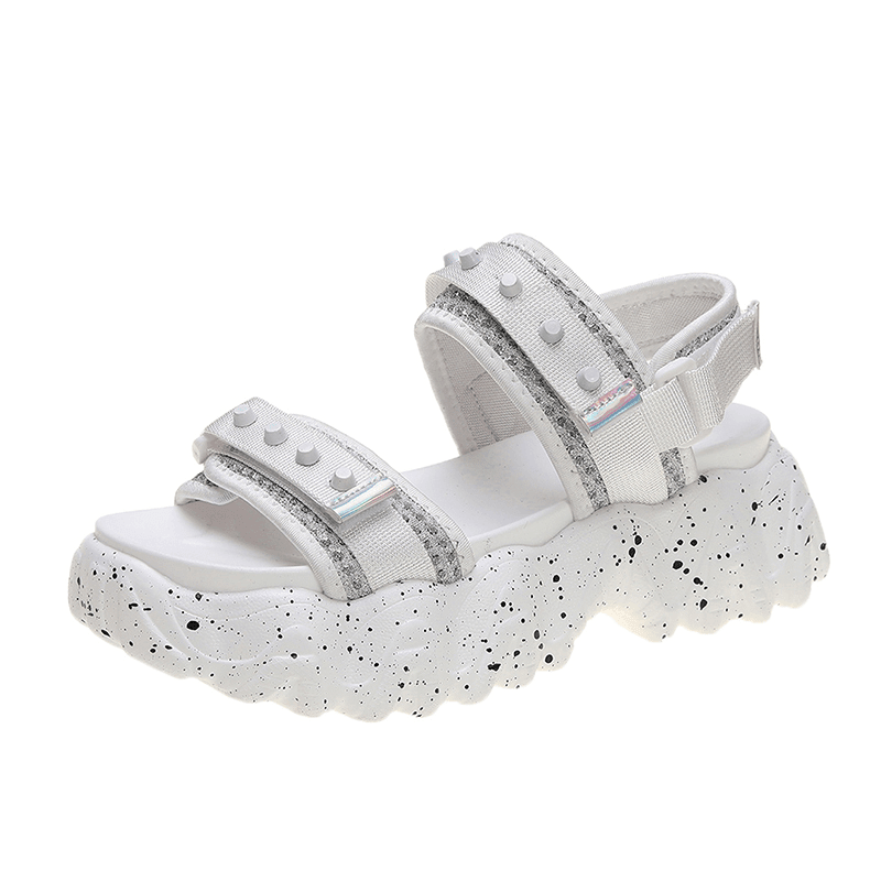 Woman's Sandals Miami Sandals at $69.99