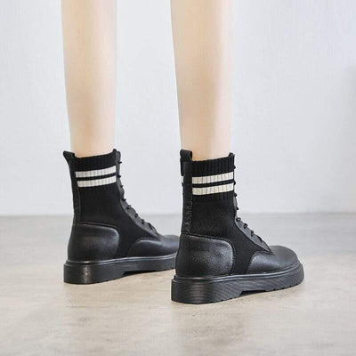 Woman's Boots Milka Boots at $67.00
