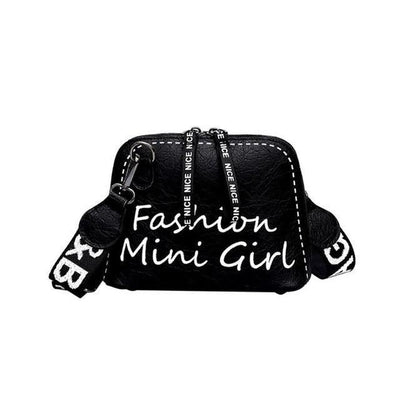 BASSO Mini Girl Bag