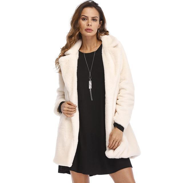 Woman's Coat Miny's Jacket at $59.00
