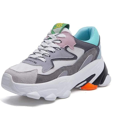 Woman's Sneakers Montego Sneakers at $69.00
