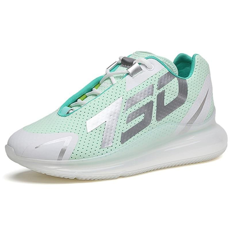 Woman's Sneakers Monza Sneakers at $79.00