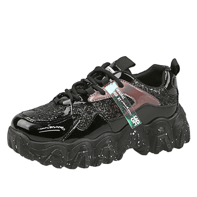 Woman's Sneakers Moonshine Sneakers at $69.00
