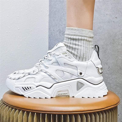 Woman's Sneakers Neo Evo Sneakers at $65.98
