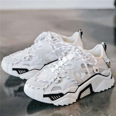 Woman's Sneakers Neo Sneakers at $69.00