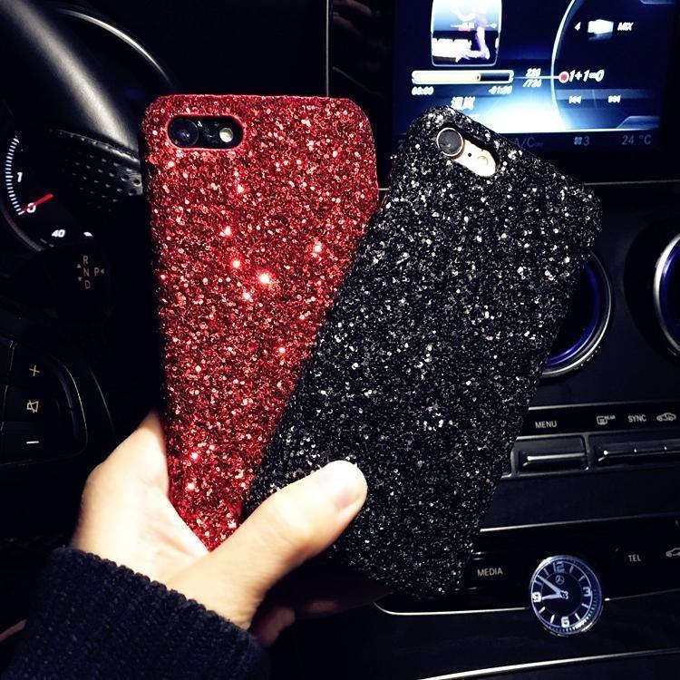 Night Star Deluxe Phone Case