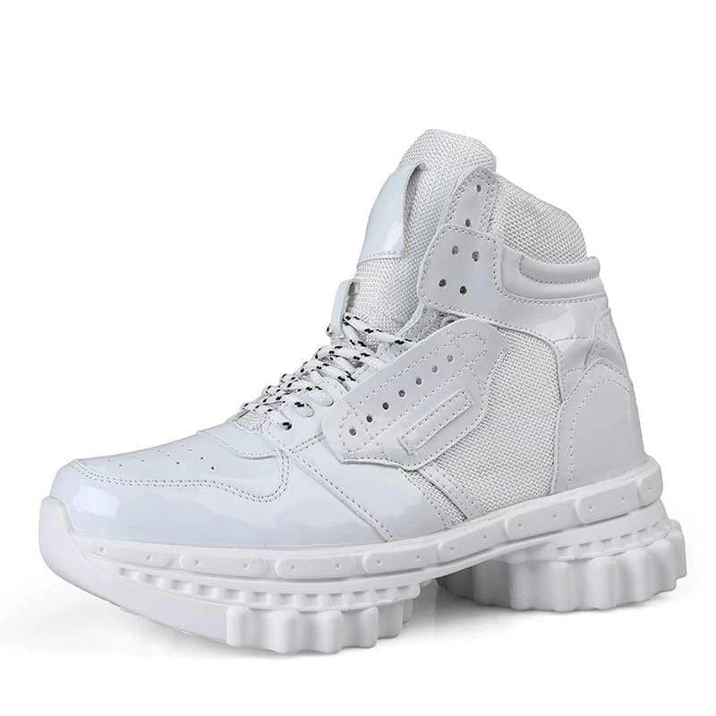 Woman's Sneakers Odin Sneakers at $75.00