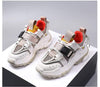 Woman's Sneakers Ohio Sneakers at $89.00