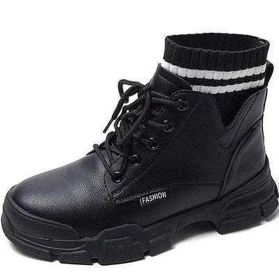 Woman's Boots Parma Winter Boots at $39.99