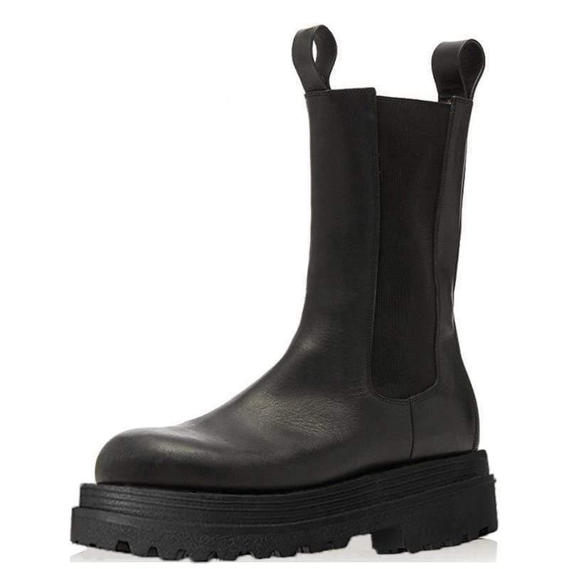 Woman's Boots Patrol Boots at $85.98