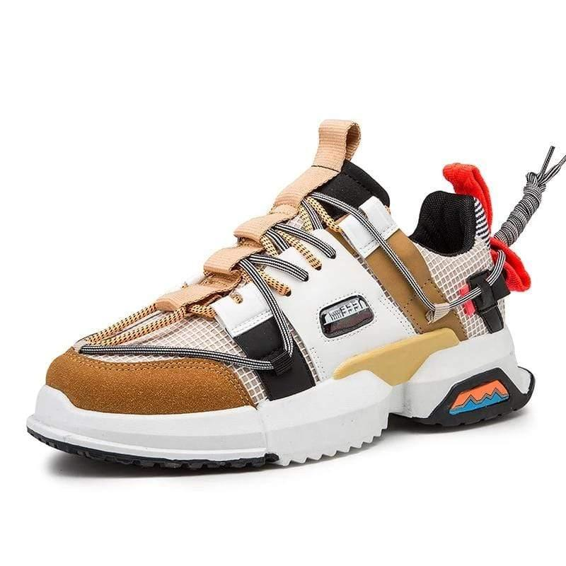 Woman's Sneakers Pluto Light Sneakers at $69.00