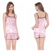 Woman's Pajama Set Princess PJ Set at $65.00