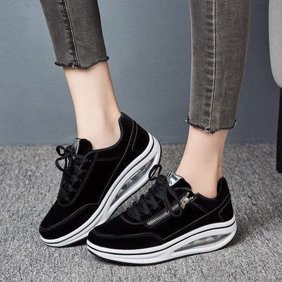 Woman's Sneakers Proteus Sneakers at $59.00