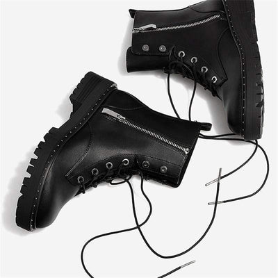 Woman's Boots Robin Boots at $75.00