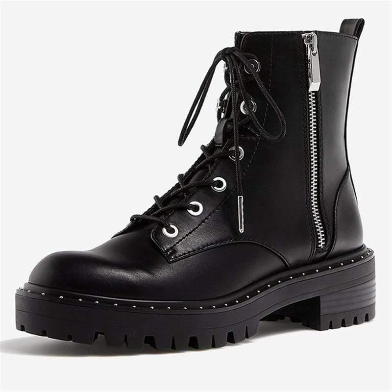 Woman's Boots Robin Boots at $71.98