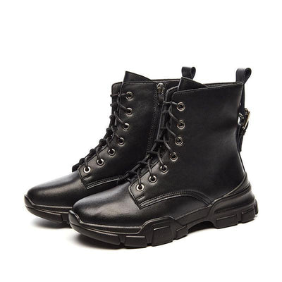 BASSO Rock Star Boots