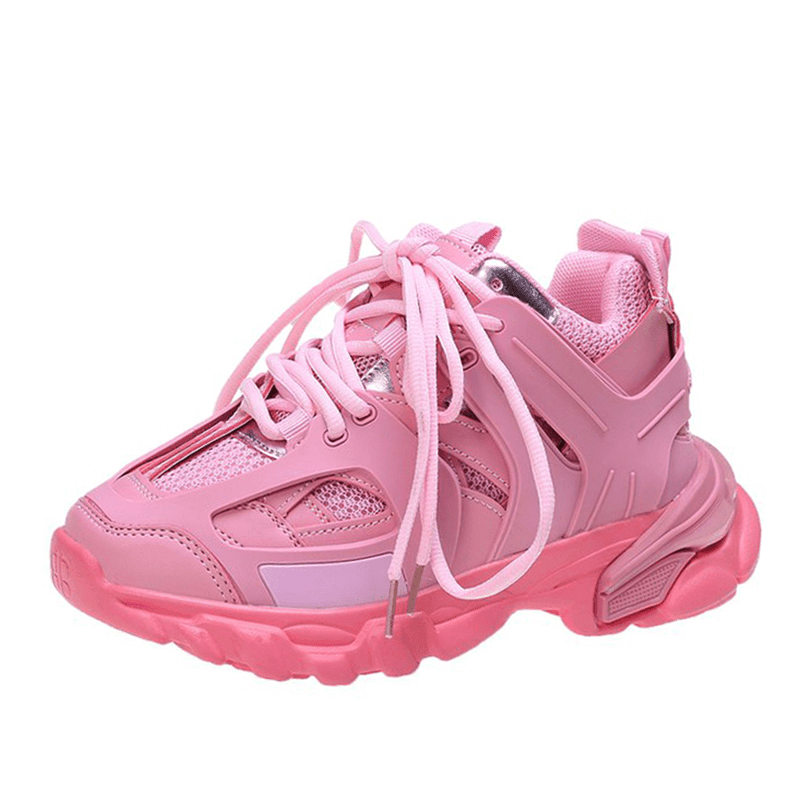 Woman's Sneakers Rosa Sneakers at $85.00