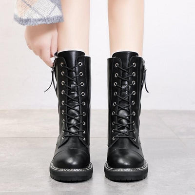 Woman's Boots Santis Winter Boots at $75.00