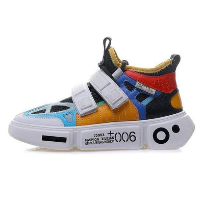 Woman's Sneakers Saturn Sneakers at $69.00