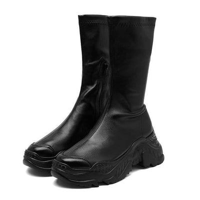 Woman's Boots Shadow Boots at $94.00