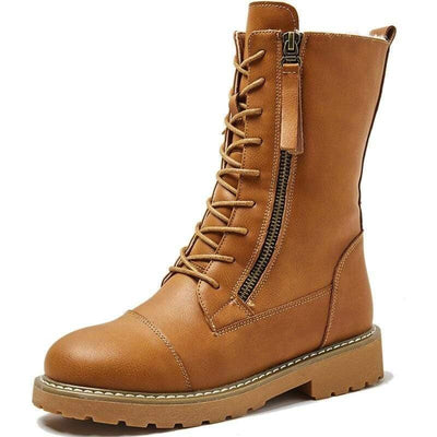 Woman's Boots Sierra Winter Boots at $74.00
