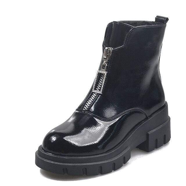 Woman's Boots Silva Winter Boots at $72.99